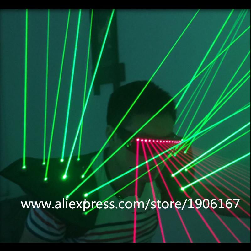 green laser vest-3_