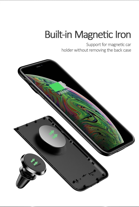 20181025-iPhone-XR-XS-MAX-US-CD68US-CD69-(1)_09