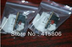 2117268 board assy encoder PF for Epson R1390 R1400 R2400 R1900 R1800<br><br>Aliexpress