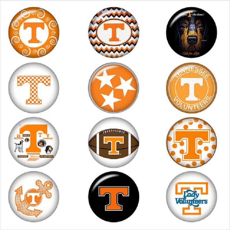Football-NCAA-glass-snap-button-DIY-jewelry-Round-photo-cabochons-flat-back-DA1172.jpg_640x640