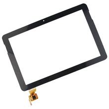 10.1  inch HGDF1031 Tablet PC Touch Screen 10.1 Tablet Screen
