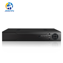 JOOAN 7218N Mini 8ch 960p CCTVNVR 27 Kinds Of Language Selection Mobile Phone View Network Remote 4ch Stand Alone Recorder H.264