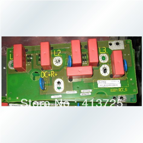 A5E00444765/3-55/75/90KW  inverter surge absorption plate 6,430 series Accessories<br><br>Aliexpress