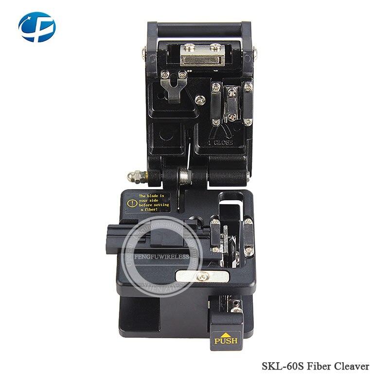 SKL-60S6