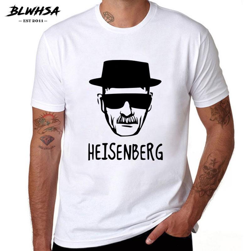 MT001709112 Heisenberg White logo