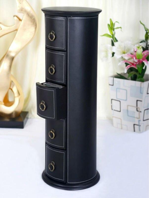 dvd schubladen kaufen billigdvd schubladen partien aus china dvd schubladen lieferanten auf. Black Bedroom Furniture Sets. Home Design Ideas