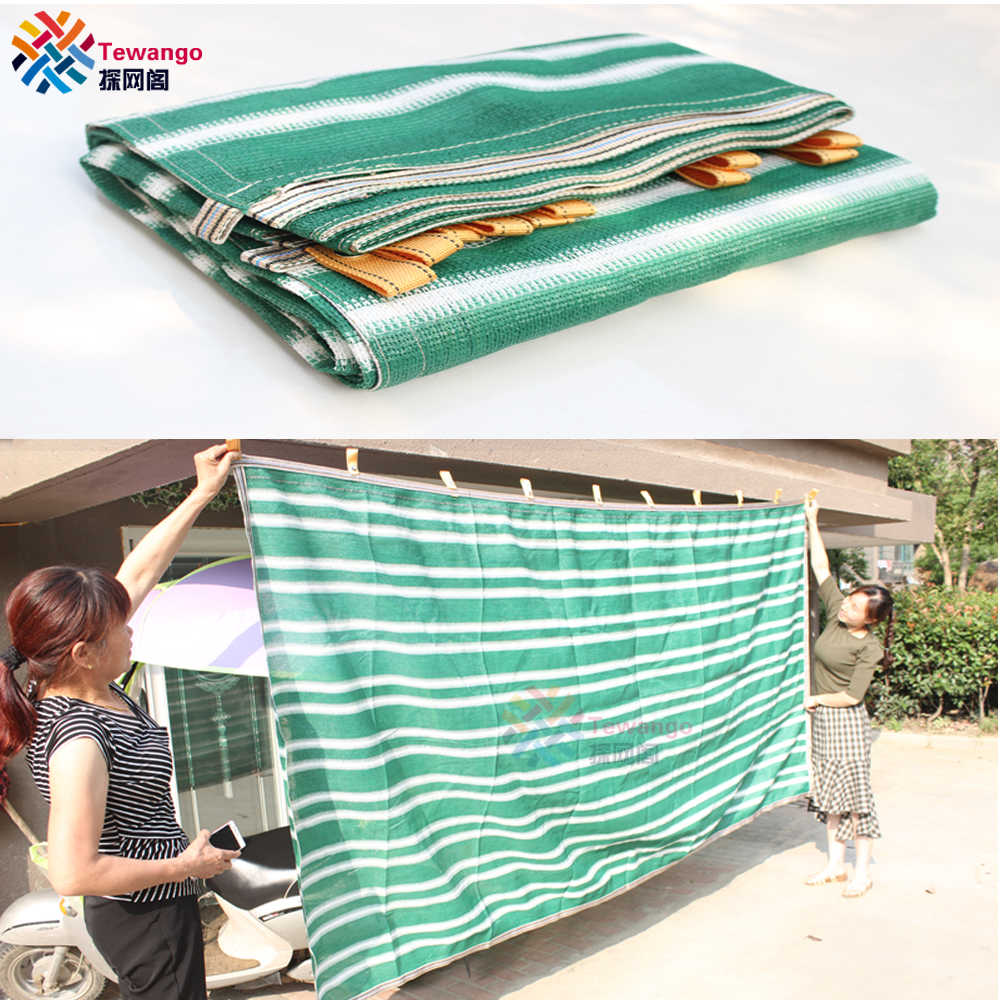 Incredible Detail Feedback Questions About Tewango Shade Sail Curtain Download Free Architecture Designs Scobabritishbridgeorg