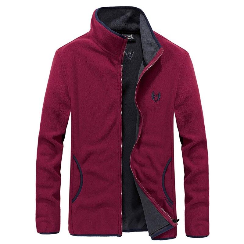 UNCO-BOROR-Casual-Tactical-Windbreaker-Men-spring-fleece-soft-shell-Flight-Pilot-Coat-Hoodie--Jacket (3)