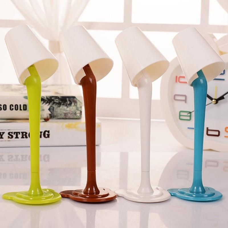 Купить настольные лампы с доставкой по России, сравнить