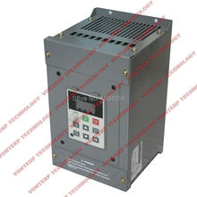 VTP8-004-G3 frequency Inverter,4000 w (4 KW) Power, 380V Variable Frequency Drives (VFD) with Vector Control