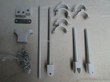 MULTI SATELLITE LNB BRACKET/MOUNT/HOLDER LNB Holder 33 39 36 DISH(China)