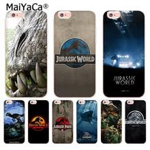 coque iphone 5 world