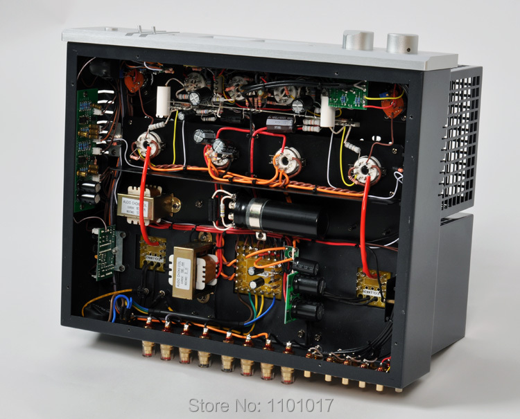 Muzishare_X10_KT150_tube_amplifier_hifi_exquis_6