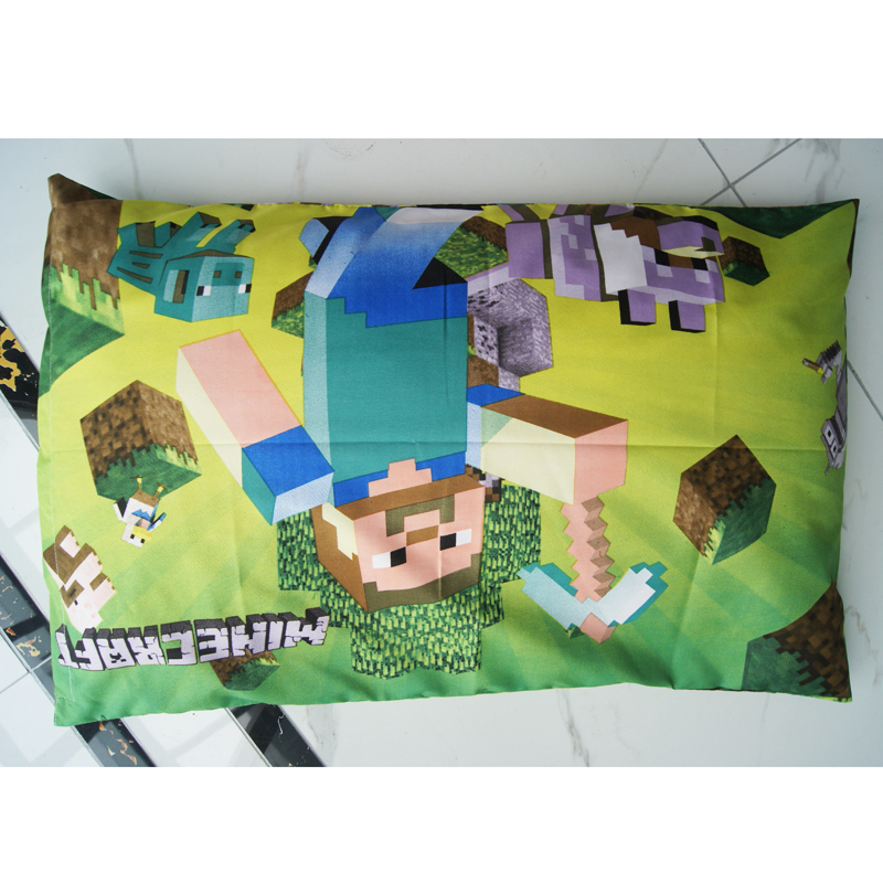 Bedding set (10)