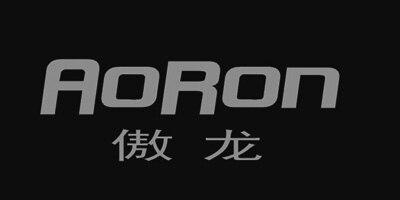 Aoron