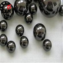 Free shipping 10pcs 1mm SI3N4 ceramic balls Silicon Nitride balls used in bearing/pump/linear slider/valvs balls G5