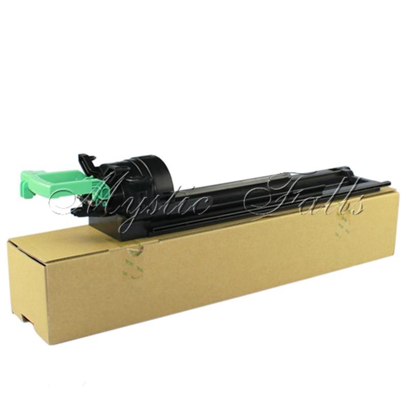 1X D0193501 AF1022 AF1027 AF2027 AF2032 AF2220 Toner Hopper Supply Unit for Ricoh Aficio 1022 1027 2022 2027 2032 2220 D019-3501<br>