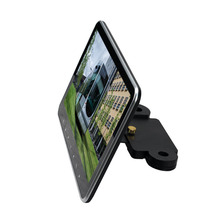 10.1 inch Ultra-thin Back Hanging Car Headrest Monitor,Car Entertaniment system,USB,HDMI Audio/Video,TV Tuner,FM(China)