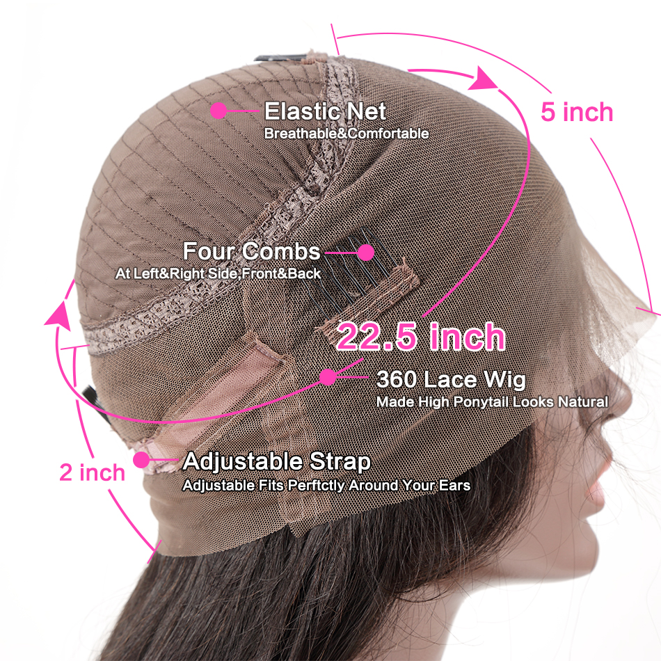 360-lace-frontal-wig-BW-7