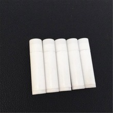 5Pcs Tubes Cork Grease for Clarinet Saxophone Flute Oboe Reed Instruments Musical Instruments Accessories