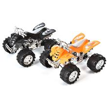 1PCS hot Kids Toys wheels Mini Car Model for Boys Individuality present Gift Plastic Cute Toy Cars for Child