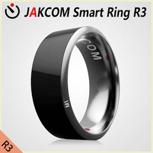 Jakcom R3 Smart Ring New Product Of Digital Voice Recorders As Dictaphone Mini Recorder Zoom H4N
