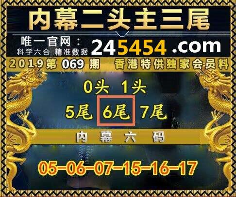 HTB1_lLqdBCw3KVjSZR0q6zcUpXaC.jpg (486×407)