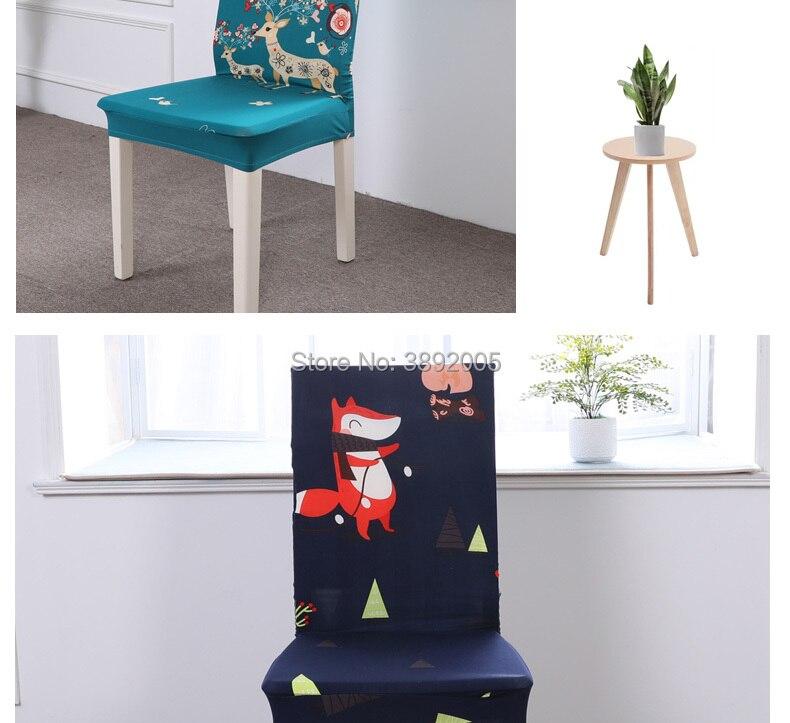 Elastic-cartoon-chair-cover_12_05