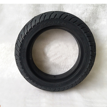 Solid Rear Tire Used with Brushless Motor 200X50 Fits Gas Scooter Electric Scooter Vehicle 200 X 50(China)