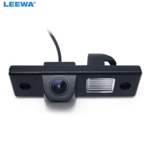 Specail Night Vision Car Rearview Camera for Chevrolet Aveo Captiva Cruze Epica Orlando HD Backup Camera #CA5068