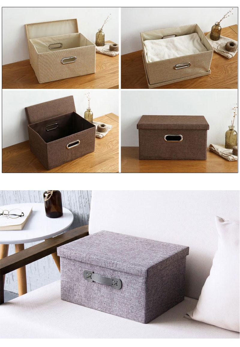 storage box (10)