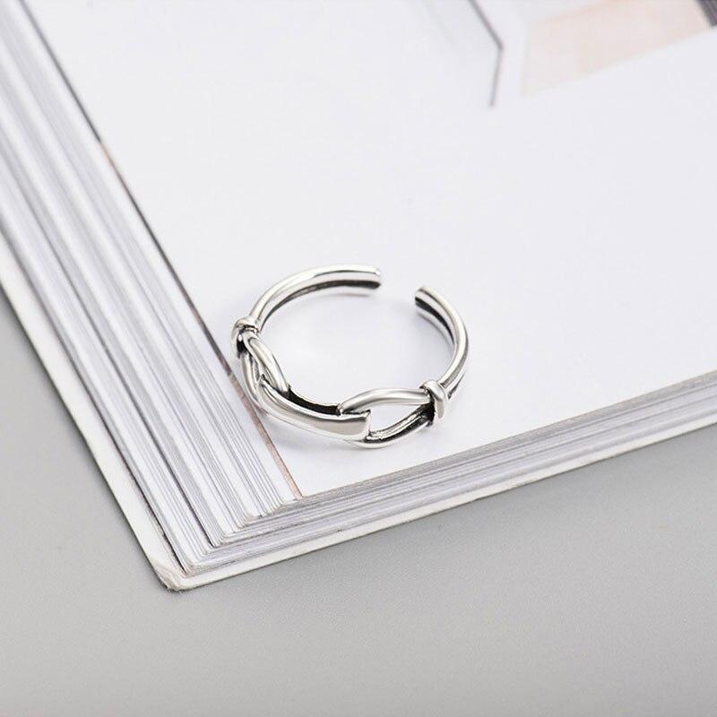 Sier-Ring-7