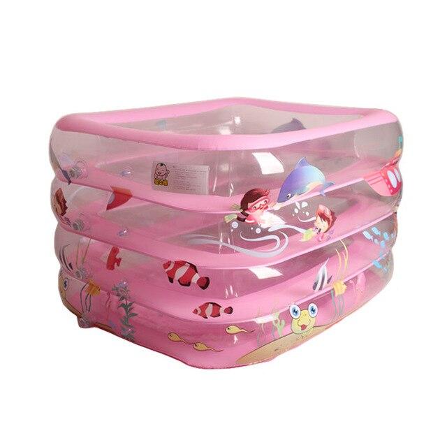 Cartoon-Inflatable-Swimming-Paddling-Pool-110-85-65cm-Baby-Bathroom-Four-Rings-Infant-Battub-Heat-Preservation.jpg_640x640