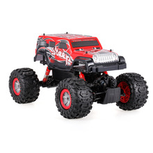 ZG-C1211W 1/12 Model 2.4G 4WD PVC Amphibious Crawler RC Buggy Car SUV Vehicle RC Cars Toys For Children Adult 4 Wheels Drive(China)