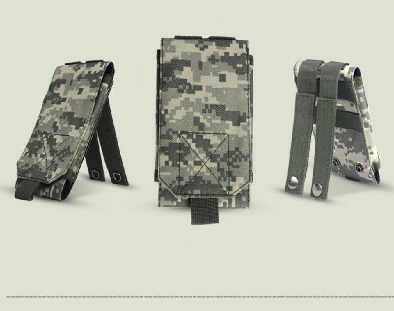 bolsa de telefone celular para xiaomi (3)