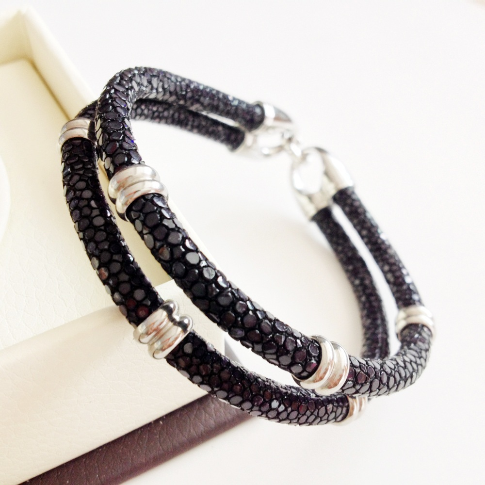 black silver (2)