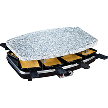 Plus size stainless steel household electric grill BBQ slate bbq grill cabob barbecue machine