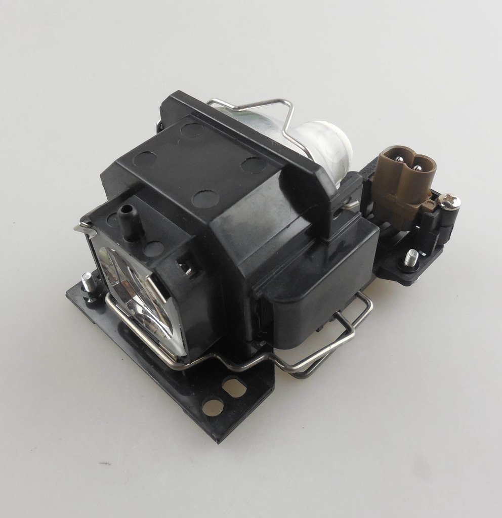 78-6969-9903-2 Replacement Projector Lamp with Housing for 3M X20 Projectors<br>