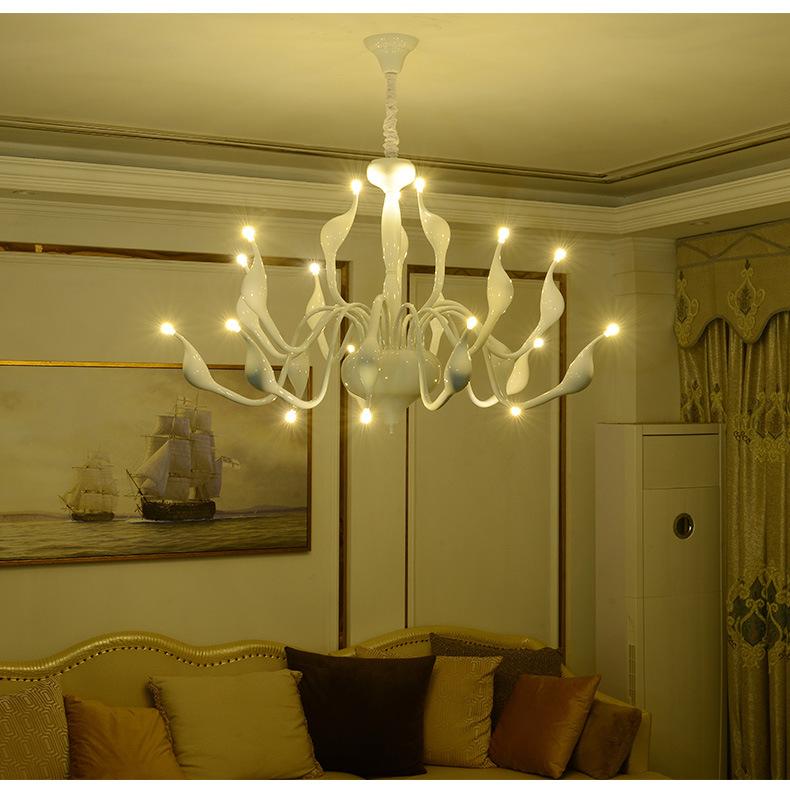 chandelier-14