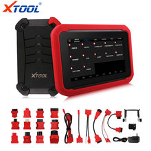 Xtool EZ400 Auto diagnostic tool Full System Diagnosis For US/Asian/European Vehicle Engine ABS Airbag EZ 400 Online Update(China)