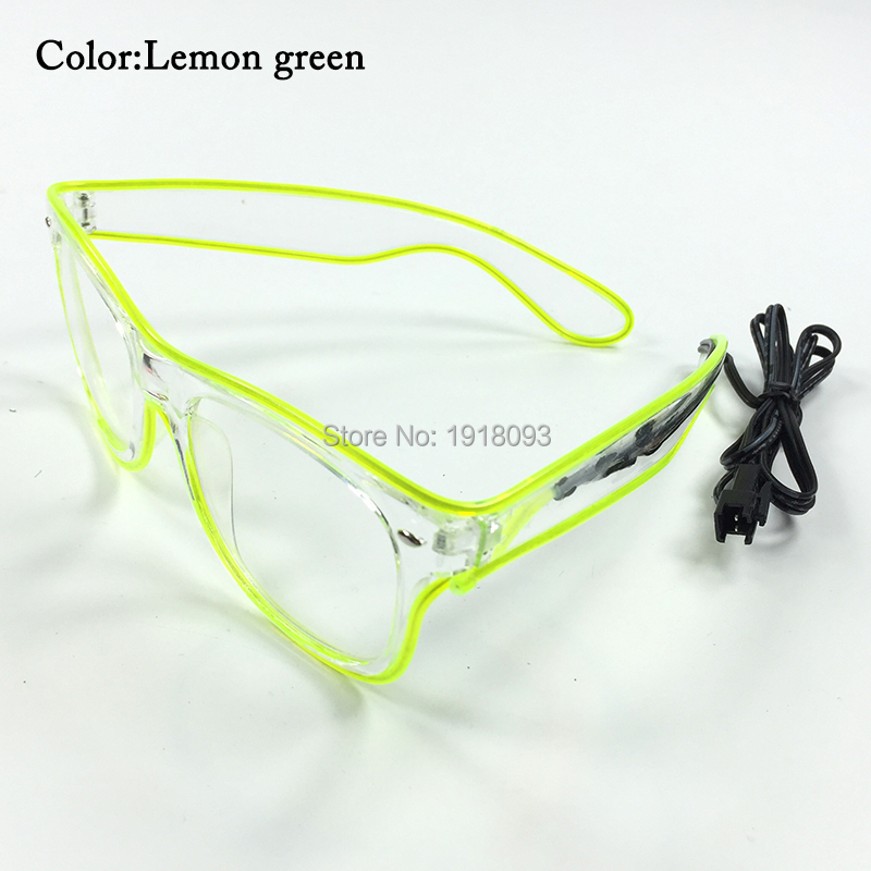 lemon green-4