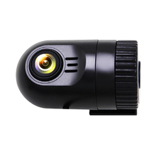 Mini Car DVR HD Night Version  Dash Camera Cam Digital Video Recorder D168S Registrator Camcorder  Novatech Chip OV99142 sensor