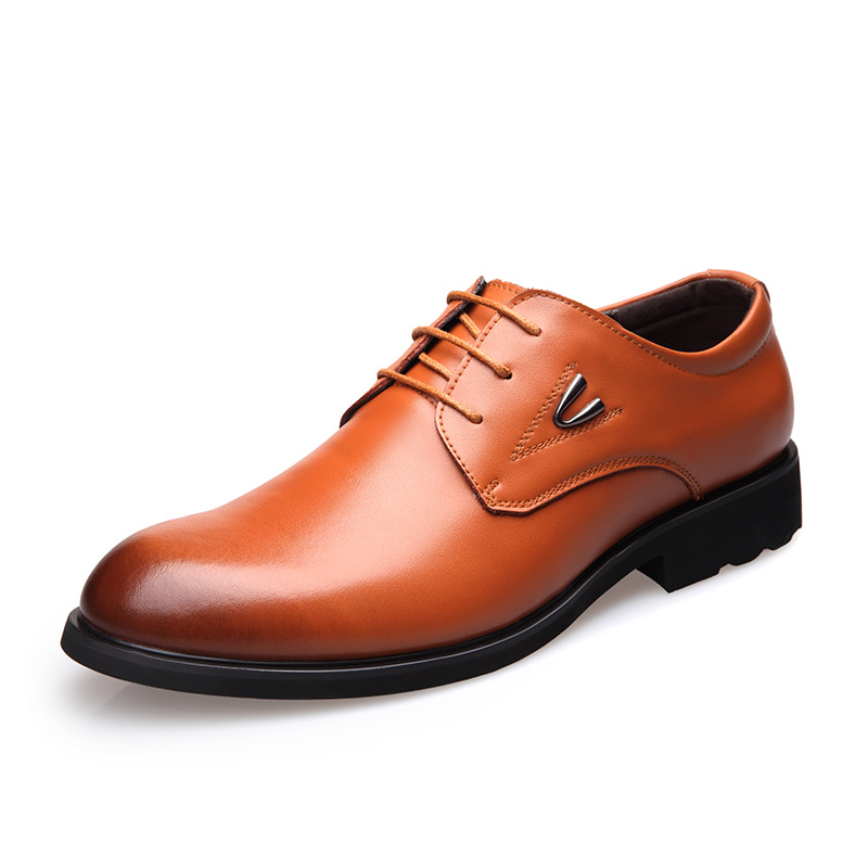 Mens dress casual shoes 2017