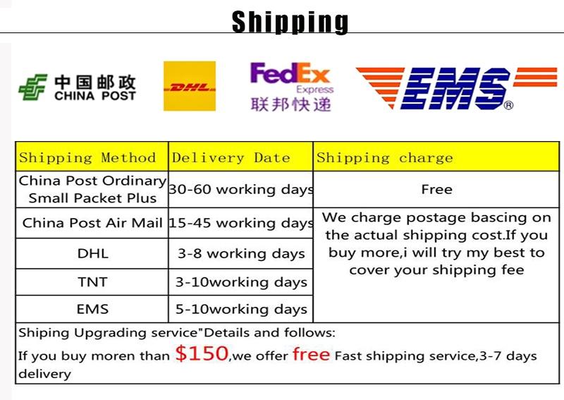 shippingzuiz
