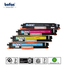 CE310A 310A 310 CE311A CE312A CE313A for HP126A 126a 126 Toner Cartridge for HP LaserJet Pro CP1025 1025nw M275mfp M175a M175nw
