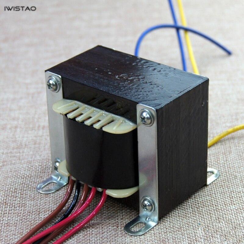 WHFT-PT100Wl