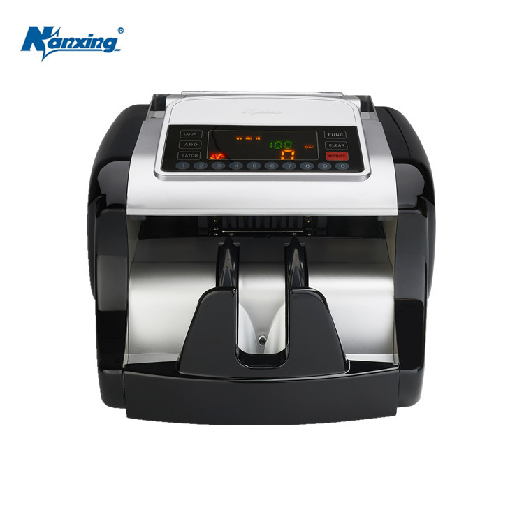 Custom-Currency-Counter-Banknotes-Counterfeit-Detector-for (2)