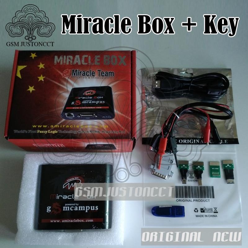 Miracle box-gsmjustoncct-2