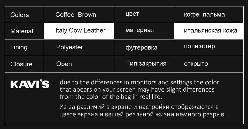 men-wallets-KA15S-coffee_02