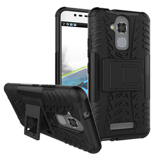 Smartphone Case For Asus Zenfone 3 Max ZC520TL 5.2 inch Case Cool Dazzle Housing Sheath Skin Bag Cover Dirt-resistant Shell
